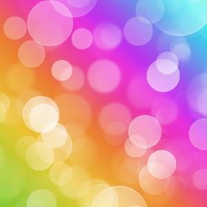 ColorBuble