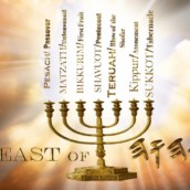 Resting in His Sabbat